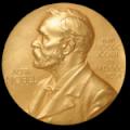 nagroda Nobla - miniatura